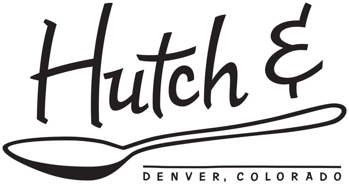 Hutch & Spoon