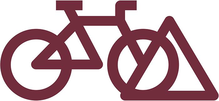 BikeParking_Bham_picto