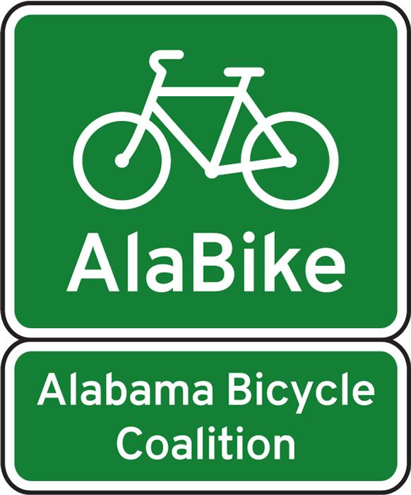 AlaBike logo