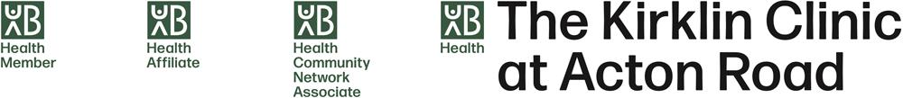 UAB Identity Health System