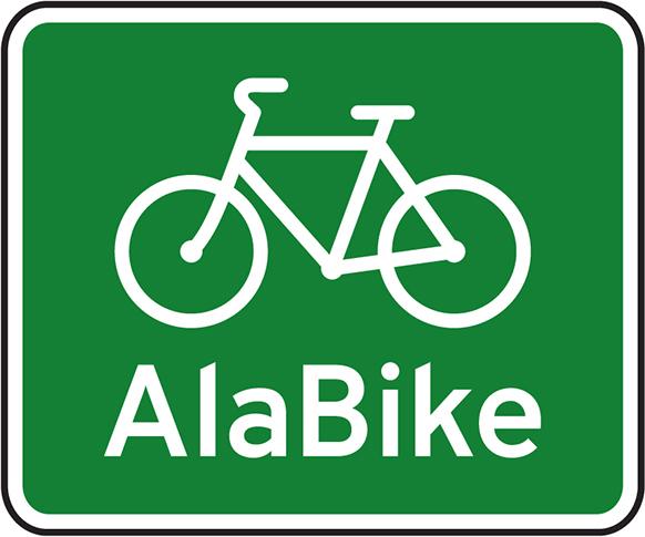 AlaBike
