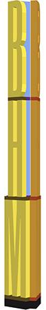 BHM gateway marker concept
