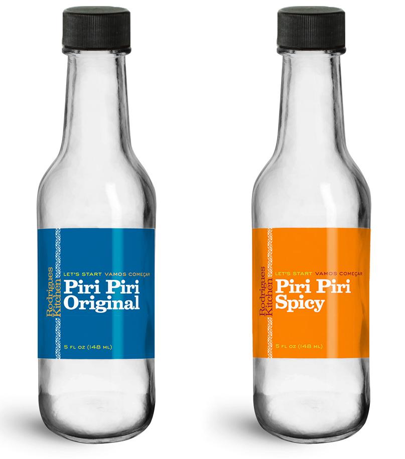 Two bottles r2